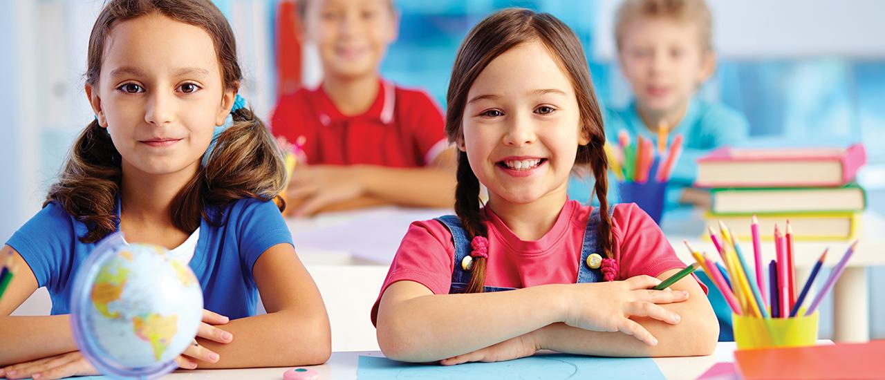armada okullari ilkokul